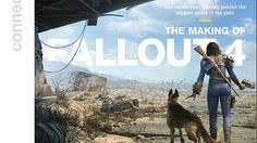 The making of Fallout 4