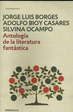 Catálogo De La Biblioteca De La Universidad Pablo De Olavide Biblioteca