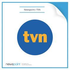 Czas na kolejne powitanie w gronie klientów - tym razem z radością ogłaszamy, że dołączyła do niego stacja TVN! Macie pomysł, jakie telewizyjne frazy powinniśmy zbadać? :-)