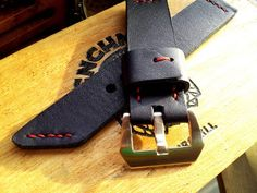 .: Uniform Straps Army Watches, Bell Ross, Zeppelin, Skateboard, Pocket, Craft, Accessories, Fashion, Skateboarding