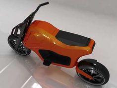 http://www.trendhunter.com/trends/uniq-electric-trike#!/photos/14828/1