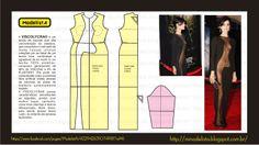 http://4.bp.blogspot.com/-ukrjwlMkJjo/Un5vTrI-WcI/AAAAAAAAAp8/QivDm9x1H7U/s1600/vest+justo.jpg