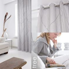 http://www.artelux.com/collectie/curtain-fabric/tree/tree-01/
