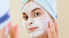 Το μυστικό της γιαγιάς για τη διατήρηση μιας νεανικής επιδερμίδας και την καθυστέρηση εμφάνισης ρυτίδων στο πρόσωπο ακούει στο όνομα «μάσκα με γάλα και λεμόνι». Ναι, πολύ καλά διάβασες, μία μάσκα – θε Beauty Secrets, Beauty Hacks, Hair Jazz, Beauty Recipe, New Hair, Therapy, Hair Beauty, Herbs, Skin Care