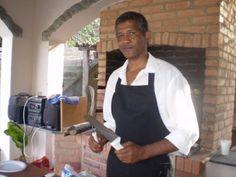 Fotos de o churrasqueiro em domicílio de BH! - Belo Horizonte ...