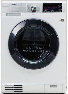 Washer - Dryer Combo Unit  aeg-okokombi-washer-dryer.jpg