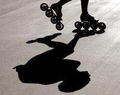 Sport for kids gross motor 19 Ideas Skating Rink, Roller Skating, Inline Speed Skates, Jet Set Radio, Workout Gear For Women, Photoshoot Concept, Sport Inspiration, Freestyle, Banner Design