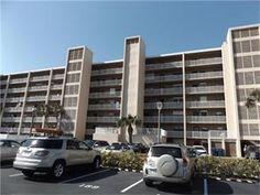 condos/condo-hotels for the Cassidy Family - Crystal Cassidy - Matrix Portal