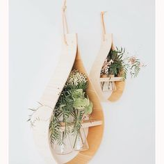 Our gorgeous Hanging Wall Planters are the perfect gift for someone (or Yourself). Recycled Timber Furniture, Patio Windows, Hanging Wall Planters, Glass Flask, Bunch Of Flowers, General Store, Plant Hanger, Wall Art Decor, Flora
