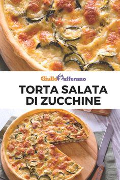 Strudel, Pizza Rustica, Jamie Campbell Bower, Hawaiian Pizza, Vegetable Pizza, Salad Recipes, Buffet, Picnic, Pot Pie