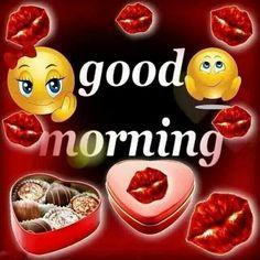 Guten morgen Sprüche