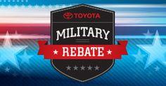New Cars, Trucks, SUVs & Hybrids | Toyota Official Site
