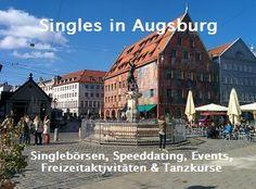 just cum much single party zwickau love fucking