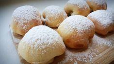Ποιος είπε ότι κατά τη διάρκεια της νηστείας πρέπει να στερούμαστε τα γλυκά; Μετά την συνταγή για το νηστίσιμο κέικ-κόλαση, επανερχόμαστε με μια ακόμη γλυκ