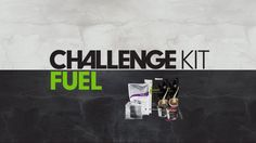 New from Vi: Introducing the Fuel Kit!  I'm so excited for this kit!!!  So many will need it!  www.cindycurrie.bodybyvi.com