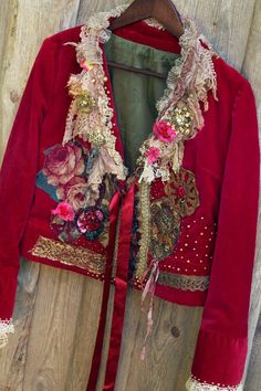Shabby Chic Outfits, Vintage Outfits, Look Fashion, Diy Fashion, Fashion Outfits, Bohemian Mode, Boho Chic, Mode Russe, Böhmisches Outfit