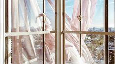 A fun image sharing community. Explore amazing art and photography and share your own visual inspiration! Through The Window, Aphrodite, Pink Aesthetic, Aesthetic Grunge, Aesthetic Clothes, Daydream, Photo Wall, Windows, In This Moment