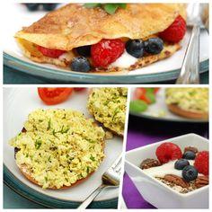 Breakfast at bed and breakfast, Malvern, Midlands - Our Lizzy Vegan Breakfast, Bed And Breakfast, Vegan Vegetarian, Travel, Food, Viajes, Raw Vegan Breakfast, Traveling, Trips