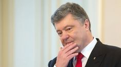 Ukraine has reduced energy consumption by 30% – Poroshenko