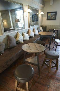 The Swan - gallery, Wedmore pub, Cheddar pub, Somerset pub, hotel