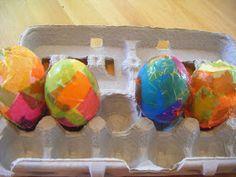 "Dinosaur Eggs ("",)"