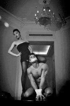 Male strip clubs in philadelphia