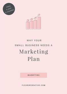 Why Your Small Business Needs A Marketing Plan - Business Plan - Ideas of Tips On Buying A House - Why Your Small Creative Business Needs A Marketing Plan Business Coach, Business Tips, Online Business, Business Quotes, Small Business Marketing, Marketing Plan, Content Marketing, Marketing Strategies, Media Marketing