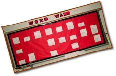 Word Walls Math Bulletin Boards, Word Walls, Literacy, Teacher, Words, Ideas, Professor, Teachers, Thoughts