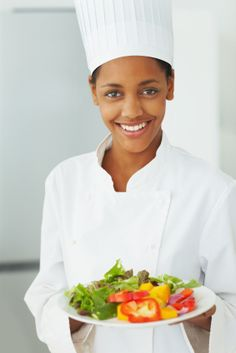 Chef required in bangalore dating