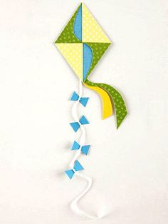Download our free printable patterns to make toy paper piecings for your scrapbook pages and cards.