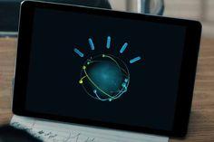 Watson, la máquina más inteligente del planeta
