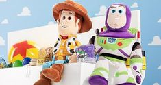Wickless candles and scented fragrance wax for electric candle warmers and scented natural oils and diffusers. Shop for Scentsy Products Now! Woody And Buzz, Wax Warmers, Facebook Party, My Bar, Buzz Lightyear, To Infinity And Beyond, Tooth Fairy, Room Themes, Disney S