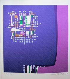 Art Work Art Work, Artist, Artwork, Work Of Art, Artists
