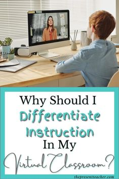 Are you trying to Differentiate Instruction while Distance Learning? Click to read more on how I Differentiate Instruction. Learning Styles, Learning Resources, Learning Tools, Teacher Resources, Teaching Ideas, 1st Year Teachers, Kindergarten Teachers, Social Studies Lesson Plans, Math Lesson Plans