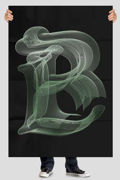 Digital art for Design Coolness #26