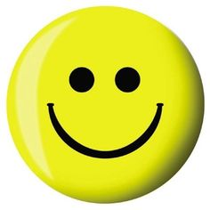 What draws me to smiley faces? This is sweet! Brunswick Smiley Viz-A-Ball Tennessee Williams, Bowling Shoes, Bowling Ball, Smiley Face Images, Smiley Faces, Brunswick Bowling, Online Shopping Usa, Child Smile, Tx Usa
