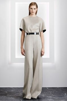 Jason Wu Pre-Fall 2015 (16)  - Shows - Fashion