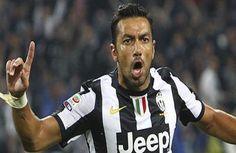 Pescara-Juventus 1-5: highlights primo tempo, uragano bianconero sul Pescara - VIDEO