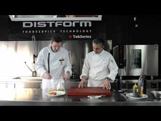 YouTube Chef Jackets, Youtube, Technology, Pickling, Vegetables Garden, Tech, Tecnologia, Youtubers, Youtube Movies