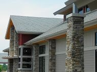 Stage your event at the NEW LeConte Center in #PigeonForge!