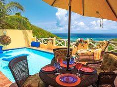 Villa vacation rental in Teague Bay from VRBO.com! #vacation #rental #travel #vrbo