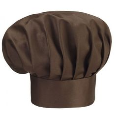 CAPPLLO CUOCO   Cappelli & C. > Cappelli Cuoco > Cappello Cuoco…