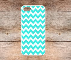 chevron iphone 5s Case   iphone 5c Case  iPhone 5 by LiliSupply, $7.99