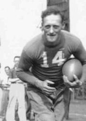 Historical Pictures of the Philadelphia Eagles National Football League, Football Team, Philadelphia Eagles Pictures, Historical Pictures, Team Names, Nfl, Sports, National Soccer League, Hs Sports