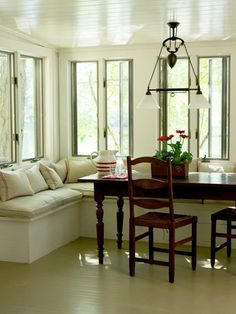 On Pinterest Dining Rooms French Country And Wooden Sofa Designs