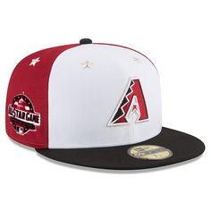 promo code f4b0f e1476 real best design arizona diamondbacks new era mlb snap dub 9fifty snapback cap  red 2f3ea 71653