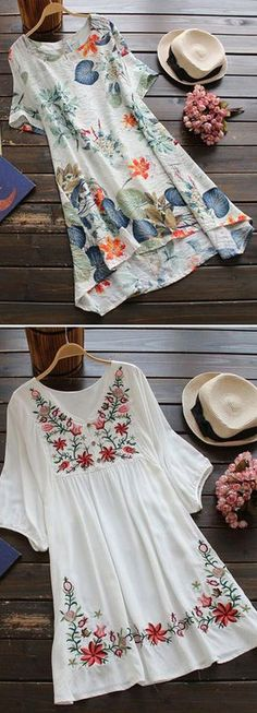 Cheer up! Up to 12% Off-start from $18.99! Turn some heads in these amazing summer outfits! Pool party or casual weekend, we have got all these covered! A true eye catcher that will bring attention your way for those wanting to. Hold on to them at Cupshe.com !