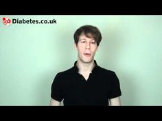 How to Avoid Long Term Complications for Diabetics