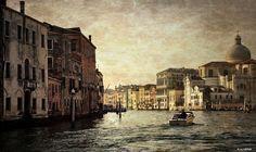 J O I N • T H E • G R O U P #AmiciVenezia #venezia #venise #venice #venedig #Feneyjar #Venecija #Venezja #Venetië #Wenecja #Veneza #Veneția #Venecia #Venedik