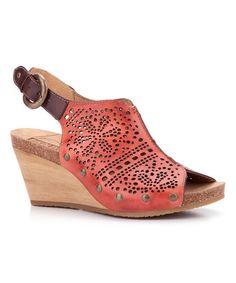Mejores Zapatos 96 imágenes de hanna en Pinterest Zapatos Mejores sandals Flat c3557c